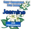 AIR6 G Jasmine one Gallon